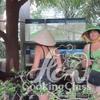 Bonsai Animals Farm 5