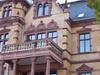 Boppard  Villa  Belgrano