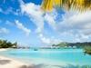 Bora Bora Beach & Bay