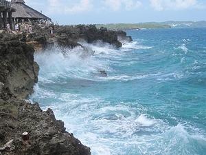 Boracay Island Trip