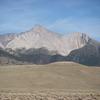 Pico Borah