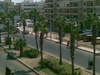 Borg  El  Arab  City     Alexandria     Egypt