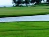 Borneo Golf And Country Club - Beaufort