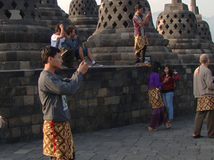 Yogyakarta - Merapi Tour- Solo Hot Deals Photos