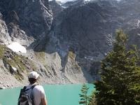 Aysen Patagonia Ultimate 7 Days Itinerary