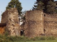 Castillo Bostfranchet