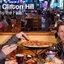Boston Pizza Niagara Falls
