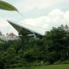 Botanical Garden In Malaysia