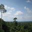 Botum Sakor National Park