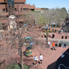 Boulder CO - Pearl Street Mall