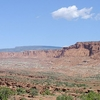 Boulder Mountain - Utah Hwy-12 / Burr Trail Road / Notom-Bullfro