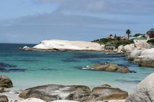 Boulders SA Cape Town
