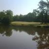Bowden Golf Course