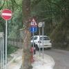 Bowen Road