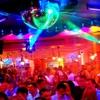 Rodlo Bowling Club de Piła