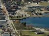 Boyne  City Michigan