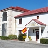 Bradenton F L South Florida Museum