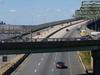 Braga  Bridge