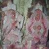 Brahmi Shiva