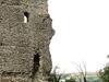 Bramber Castle