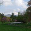 Brandywine Recreation Area