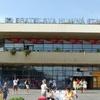 Bratislava principal estación