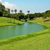 Brazil - Quinta Da Boa Vista