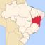 Mata de Sao Joao