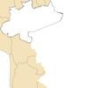 Brazil State Santa Catarina