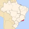 Sao Joao de Meriti