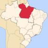 Brazil State Para