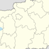 Brcs Is Located In Hungary