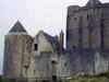 Breachacha Castle