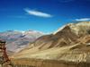 Breakfree Adventures - Kathmandu