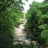 Brecksville Parks