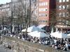 Bremen  Schlachte Von  Teerhofbr  C 3  B Ccke