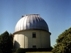Brera  Astronomical  Observatory