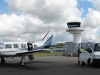 Brest Aeropuerto