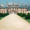 Breteuil Chateau
