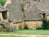 The Cabanes Du Breuil