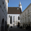 Bürgerspitalkirche