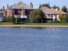 Briarwood  Palaces
