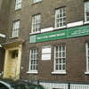 Brick Lane Mosque