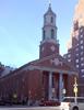 Brick Presbyterian Church