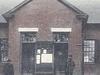 Brick Schoolhouse Dover