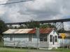 Bridge City Houses Dead End Bridge