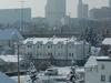 Bridgeland In Winter