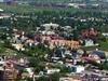 Bridgeland Town