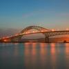 Bridge Of The Americas - Puente De Las Américas - Panama City
