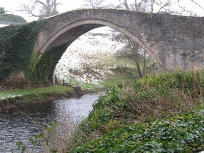 Bridge Of Doon